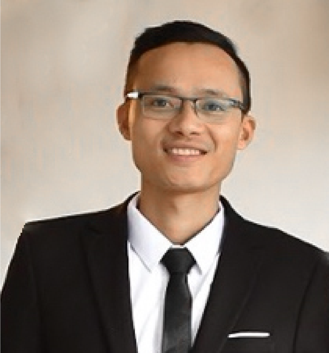 Nguyen Dinh Vu, Site Manager, Thang Tien Company.